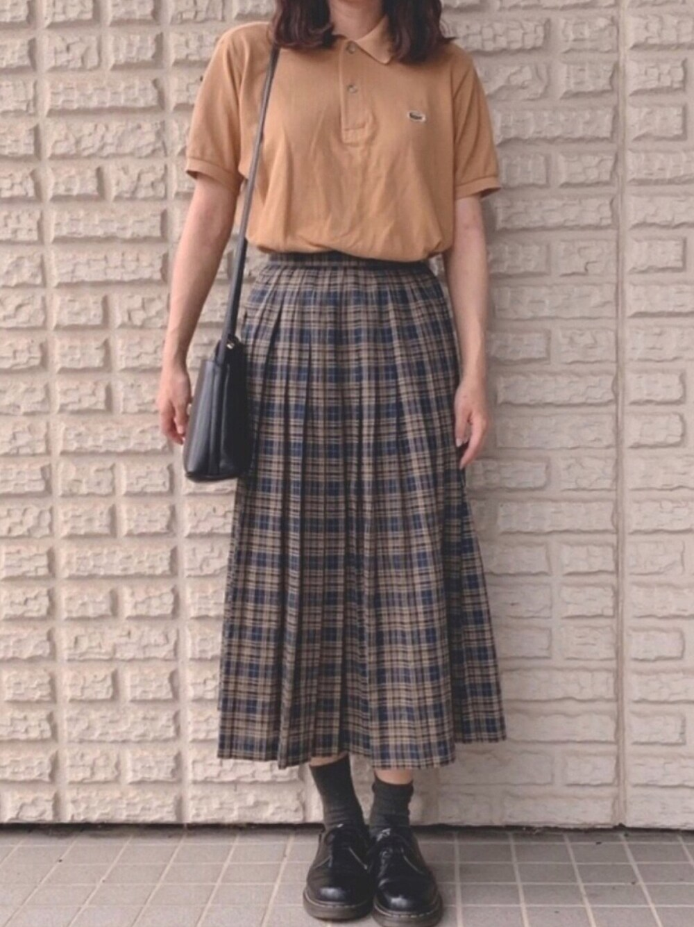 https://wear.jp/chibiiita/14964705/