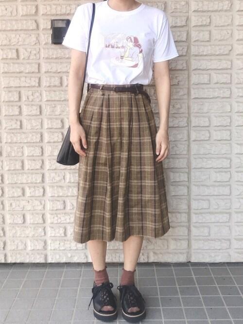 https://wear.jp/chibiiita/15130439/