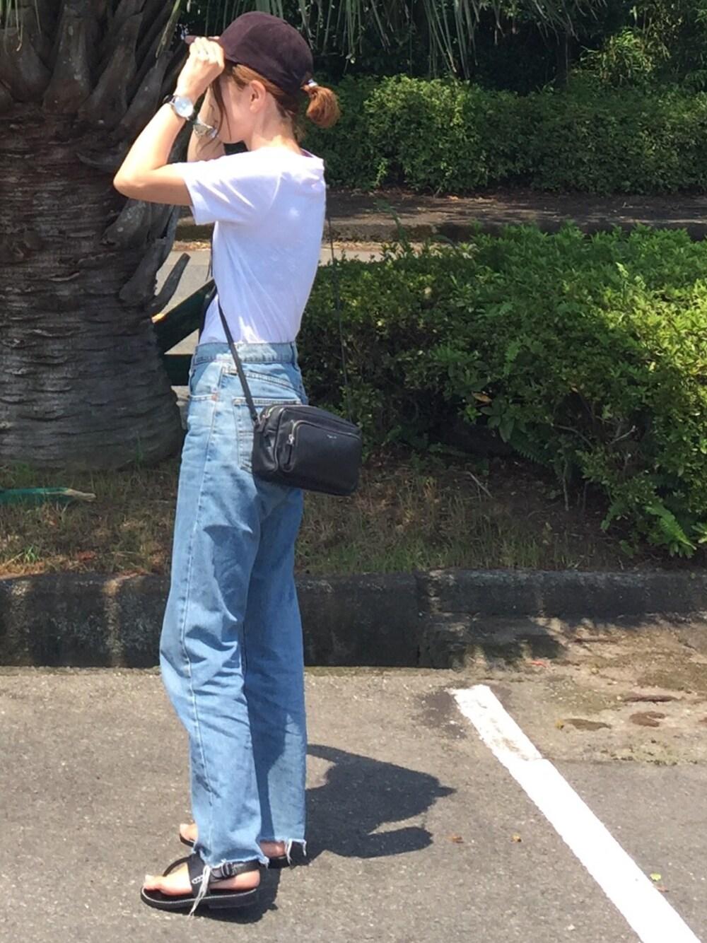 ママ カバン 動きやすい 公園デビュー 公園カバン
