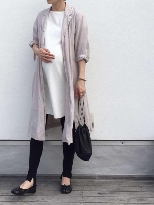 https://wear.jp/cotara7/12531115/