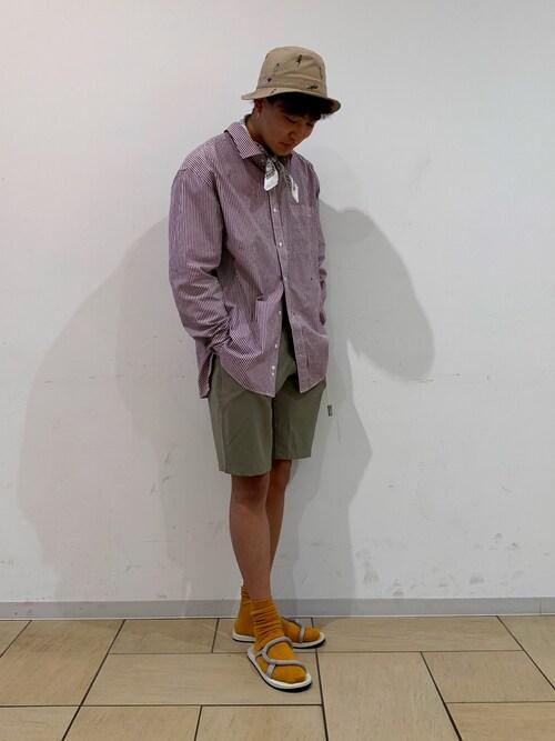 https://wear.jp/wear725317/14463270/