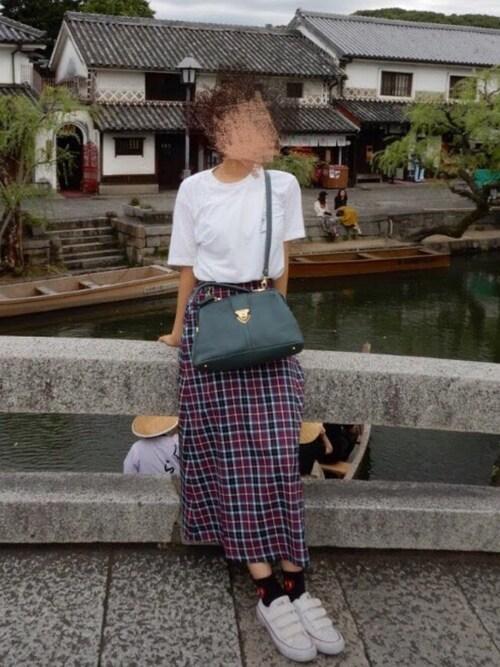 https://wear.jp/maiyuzu66/17643862/