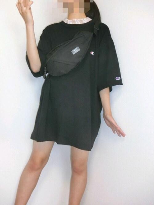 https://wear.jp/dressmakerofme/15163630/