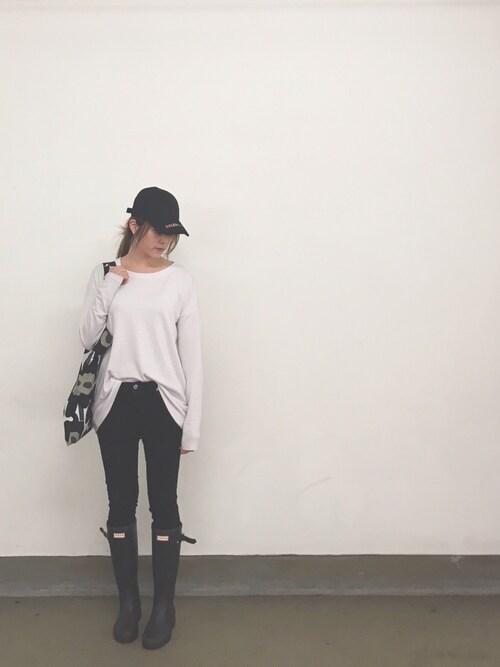 https://wear.jp/pocaripocari/14474905/