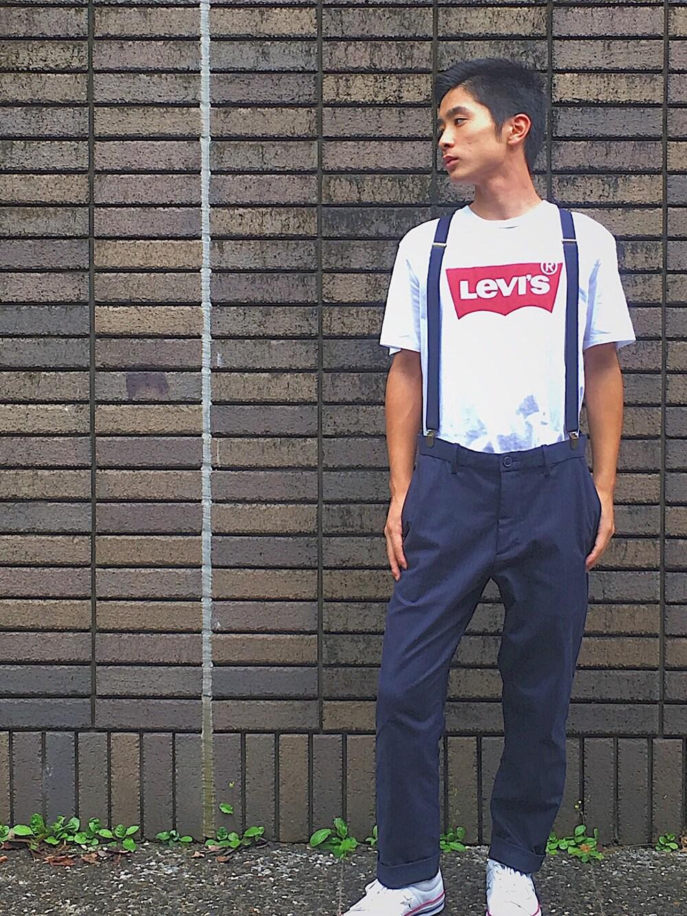 https://wear.jp/oogamisho/13125099/