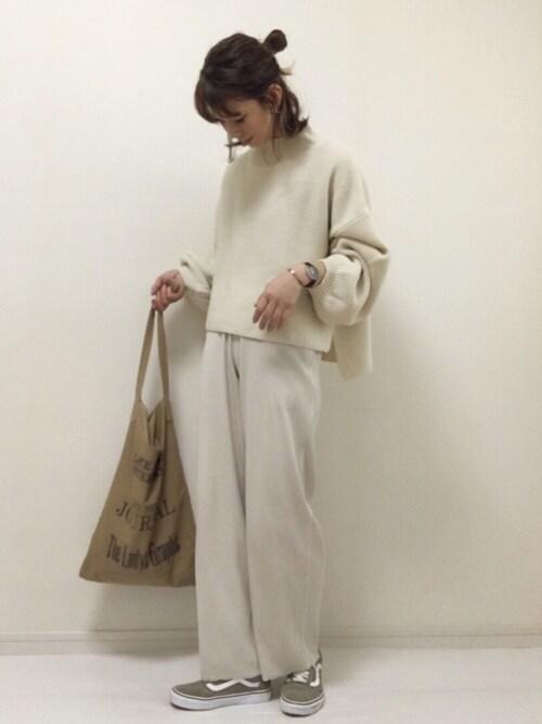 https://wear.jp/uethrnrk/13533295/