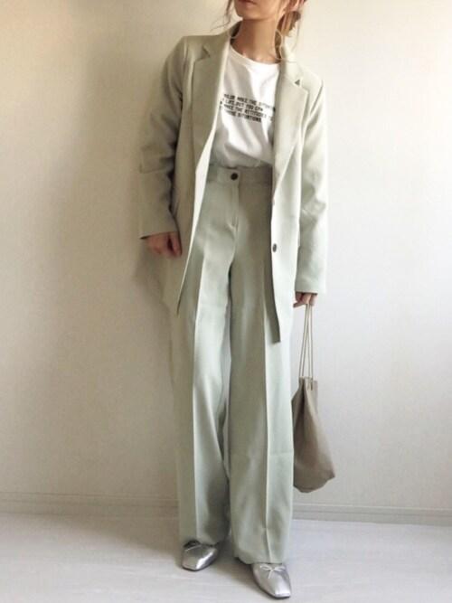 https://wear.jp/uethrnrk/16175793/