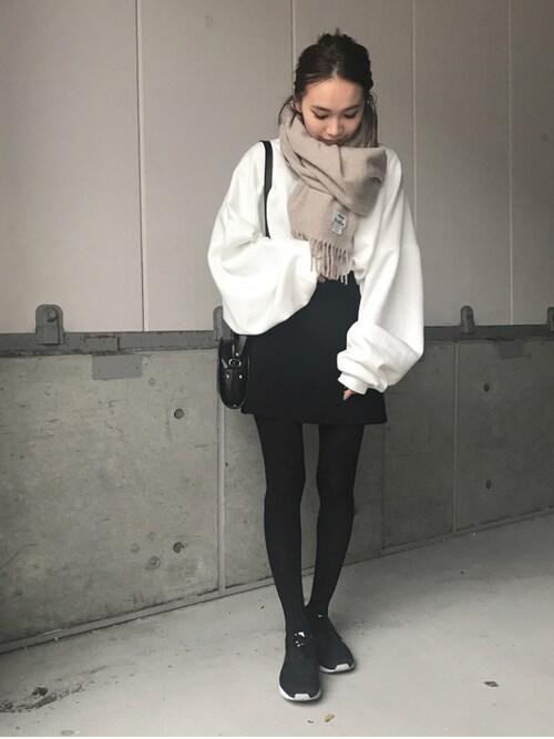 https://wear.jp/moa923/11388444/