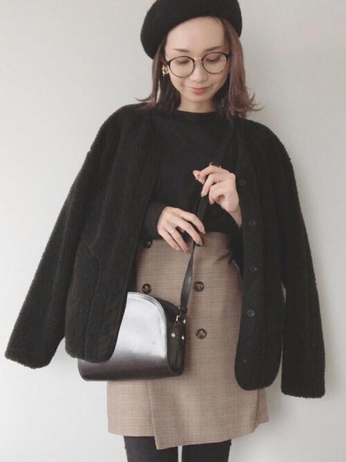 https://wear.jp/sp/moa923/13705878/