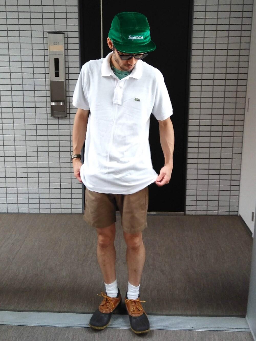 https://wear.jp/toshikira1225/15142834/
