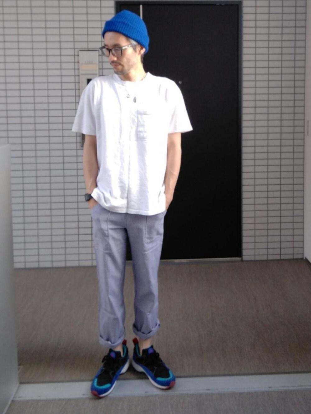 https://wear.jp/toshikira1225/15159954/