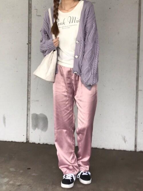 https://wear.jp/tuliptulip11/16237094/