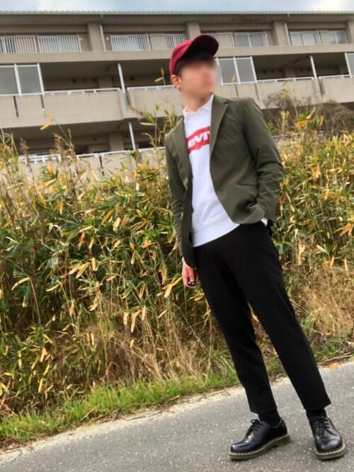 https://wear.jp/gndgndgnd/14003140/