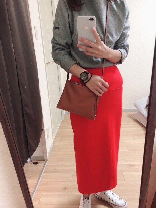 https://wear.jp/siori1026vv/13189782/