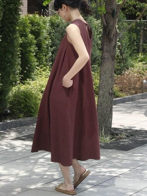 https://wear.jp/amemiii/16698011/