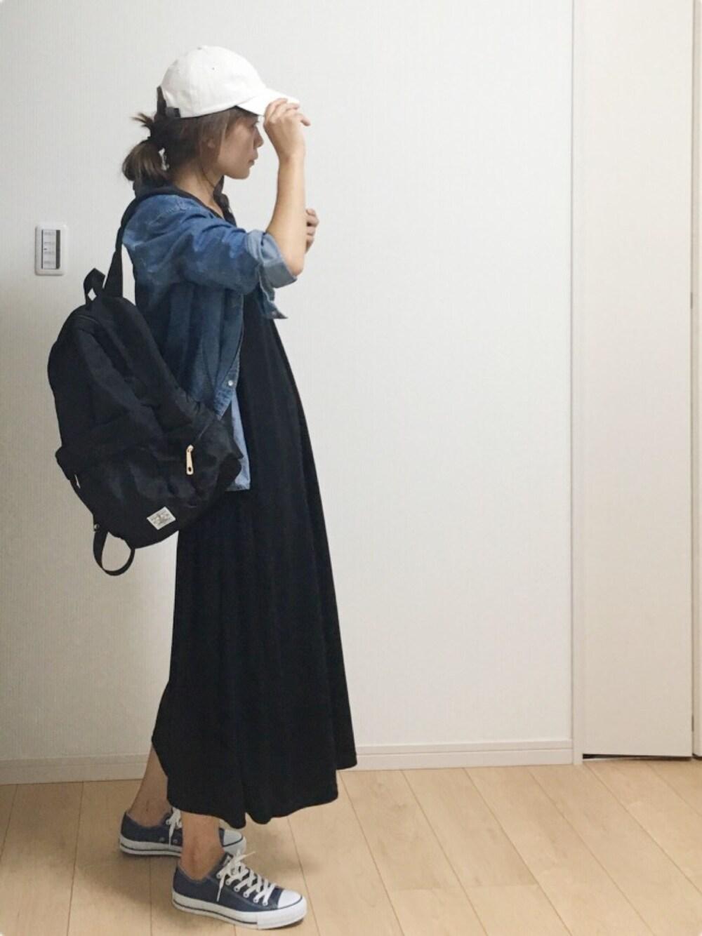 https://wear.jp/nicodakedonohana/10568443/