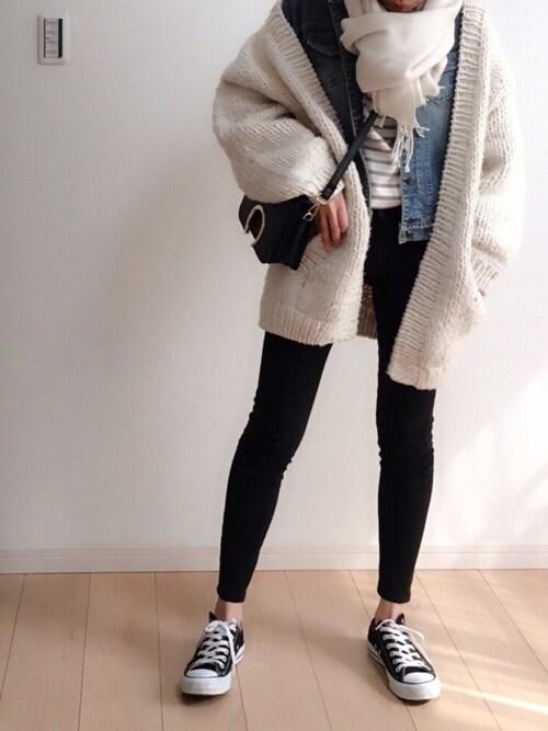 https://wear.jp/nicodakedonohana/11878907/
