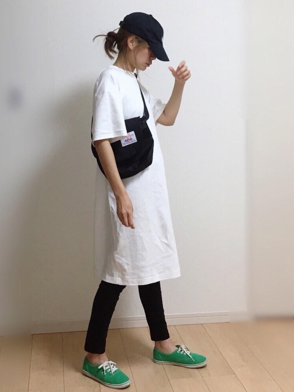 https://wear.jp/nicodakedonohana/12555371/