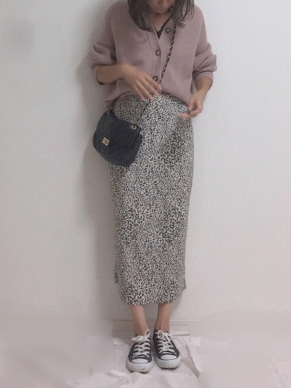 https://wear.jp/nicodakedonohana/13174295/