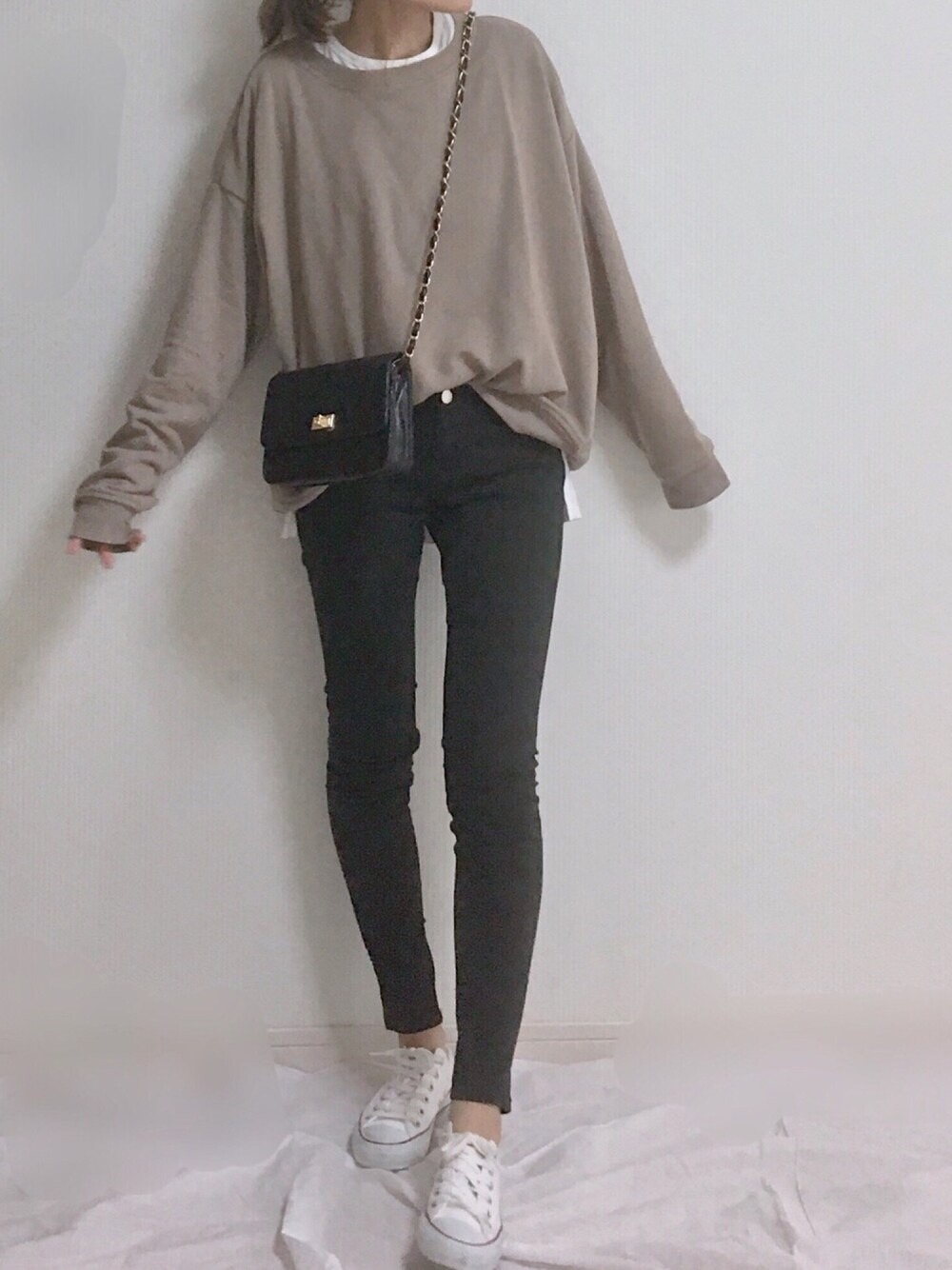 https://wear.jp/nicodakedonohana/13220516/