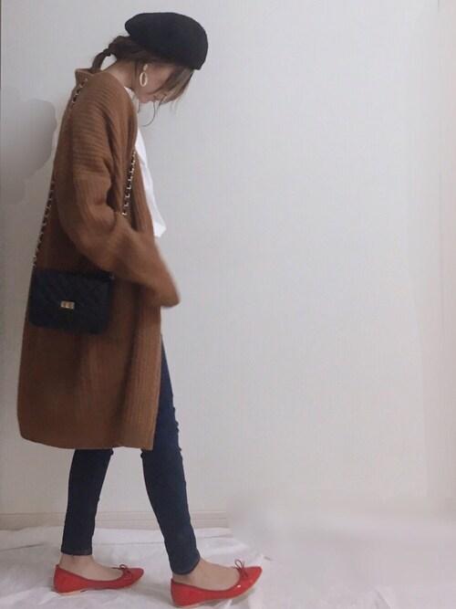 https://wear.jp/nicodakedonohana/13425125/