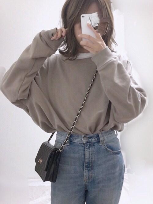 https://wear.jp/nicodakedonohana/13447810/