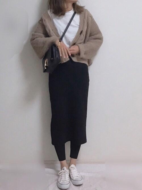 https://wear.jp/nicodakedonohana/13546543/