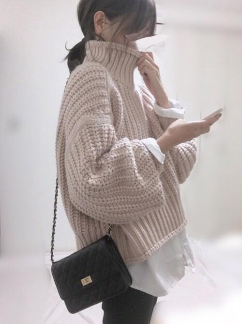 https://wear.jp/nicodakedonohana/13756888/