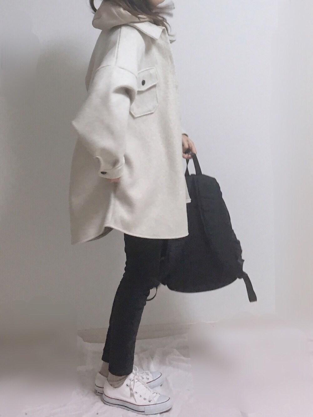 https://wear.jp/nicodakedonohana/13988942/