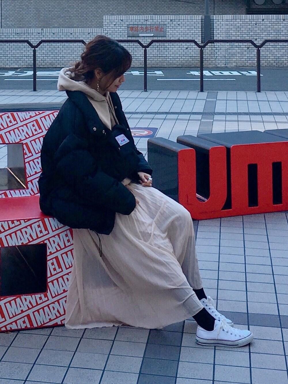 https://wear.jp/nicodakedonohana/14009613/