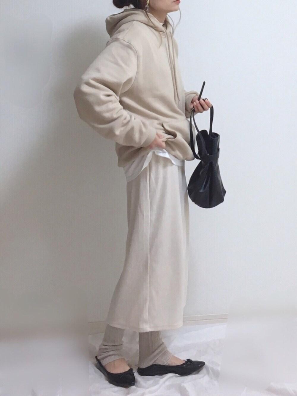 https://wear.jp/nicodakedonohana/14101362/