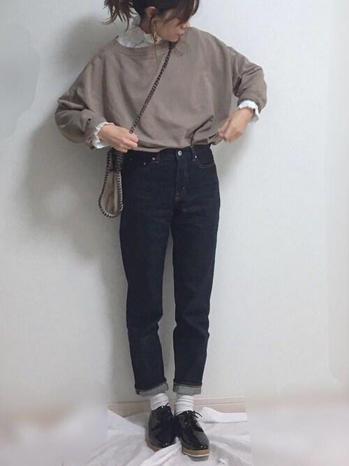 https://wear.jp/nicodakedonohana/14125272/