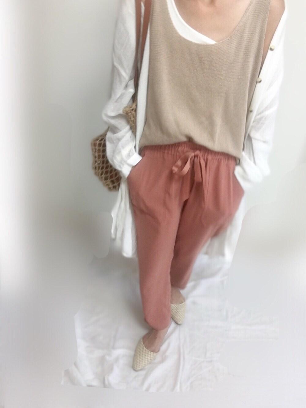 https://wear.jp/nicodakedonohana/15133532/