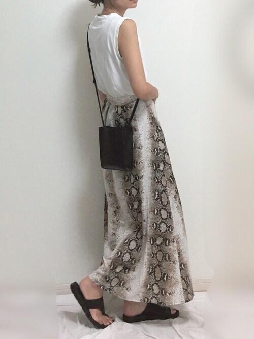 https://wear.jp/nicodakedonohana/15238016/