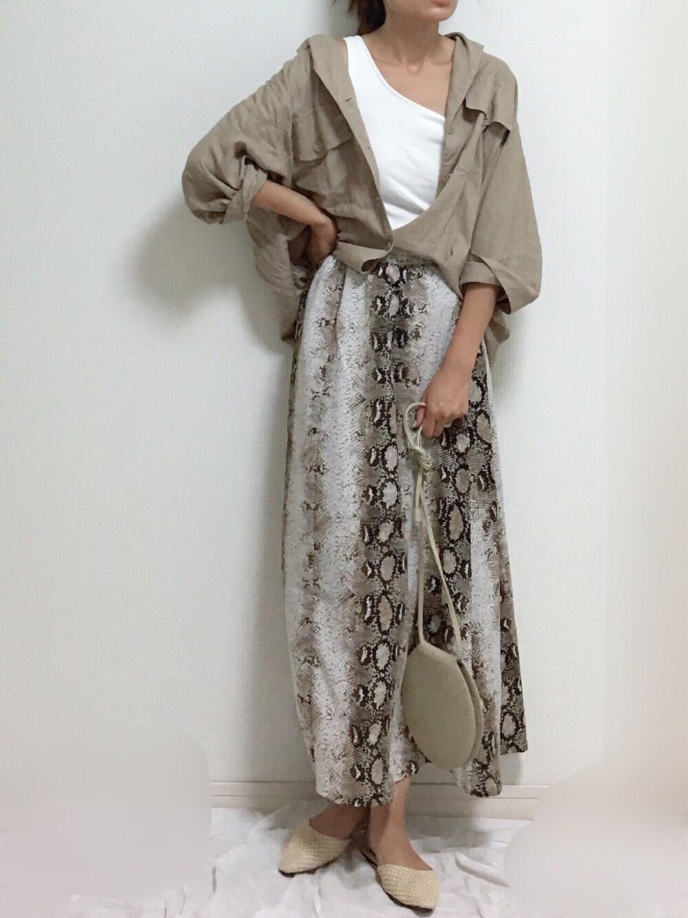 https://wear.jp/nicodakedonohana/15256333/