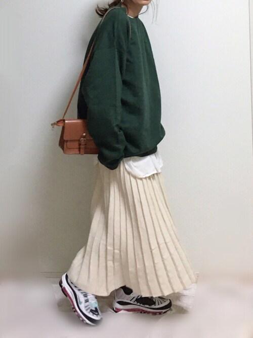 https://wear.jp/sp/nicodakedonohana/15856601/