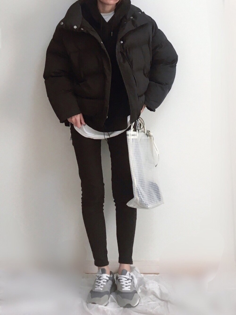 https://wear.jp/nicodakedonohana/16181050/