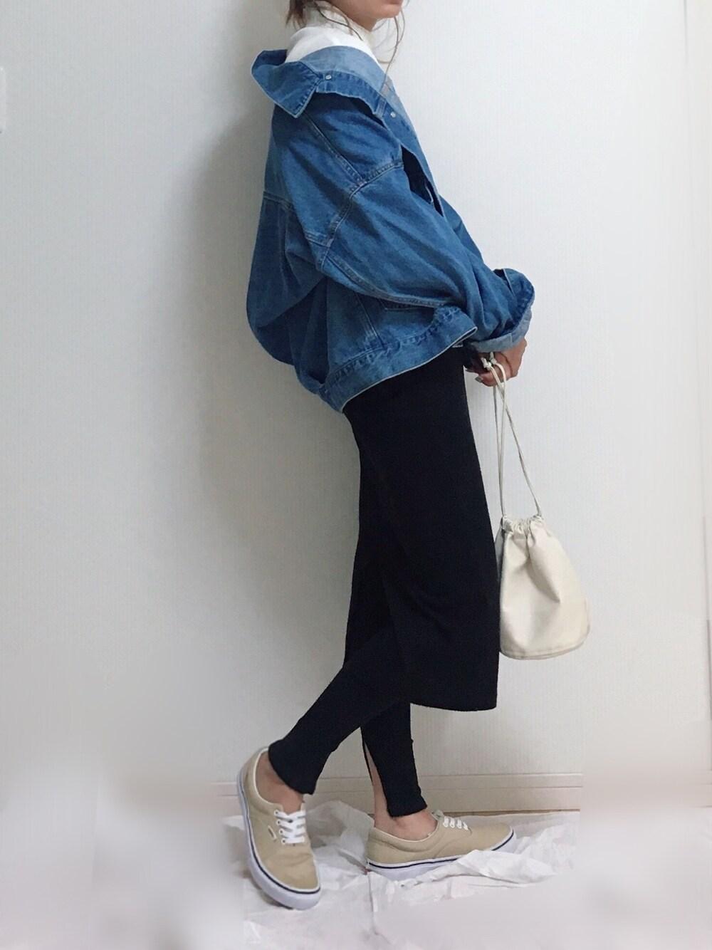 https://wear.jp/nicodakedonohana/16587288/