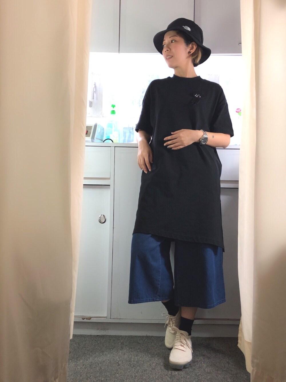 https://wear.jp/kakasheep44/14756158/
