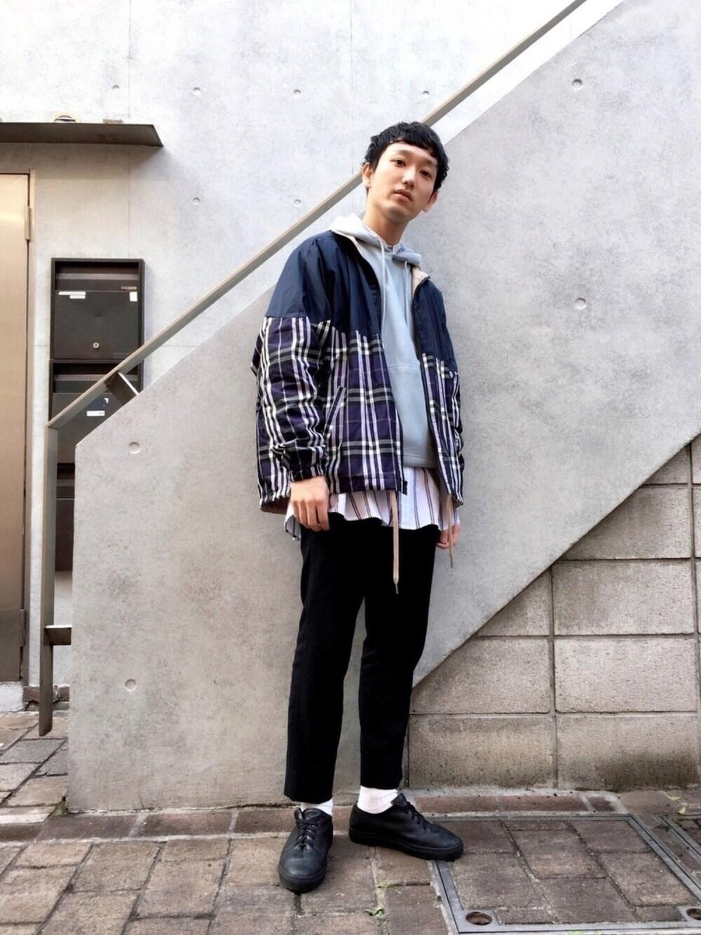 https://wear.jp/kuro241556/14205788/