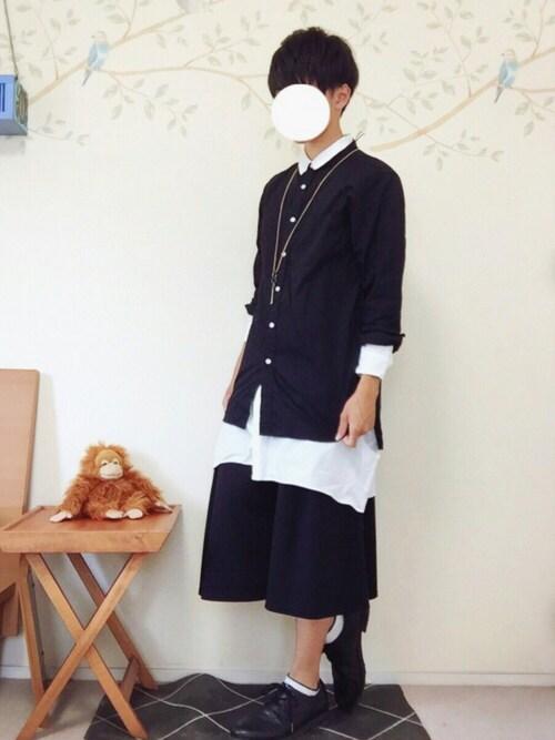 https://wear.jp/sp/hibikiastre/6917986/