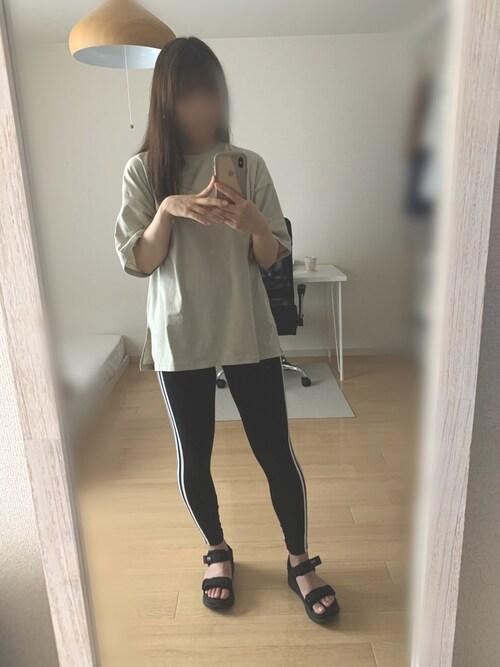 https://wear.jp/cloche3sk/17541342/