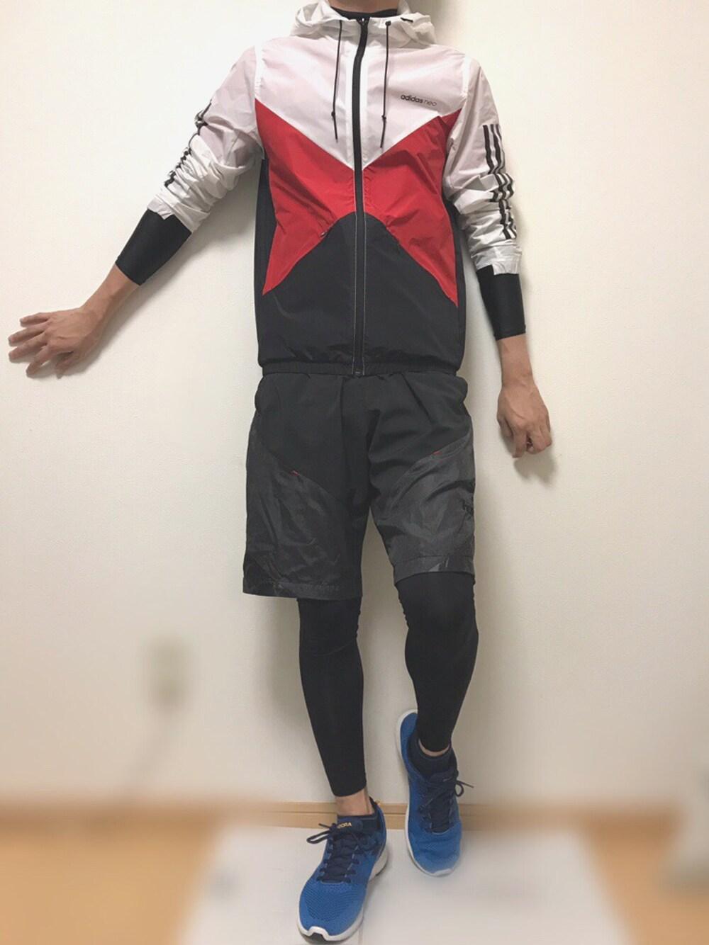 https://wear.jp/zktbjz4/12969117/