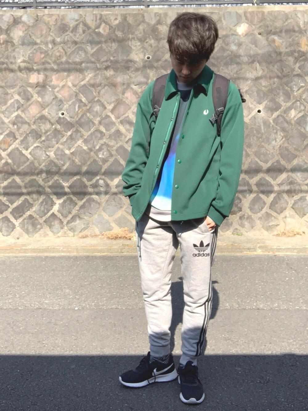https://wear.jp/kkkitamotokeito0621/13951946/