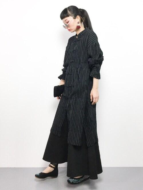 https://wear.jp/yuco0302/11899423/