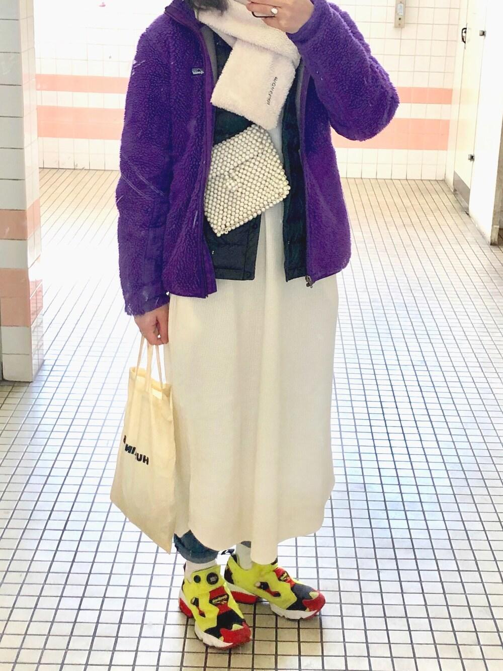 https://wear.jp/s888k0o/14110635/