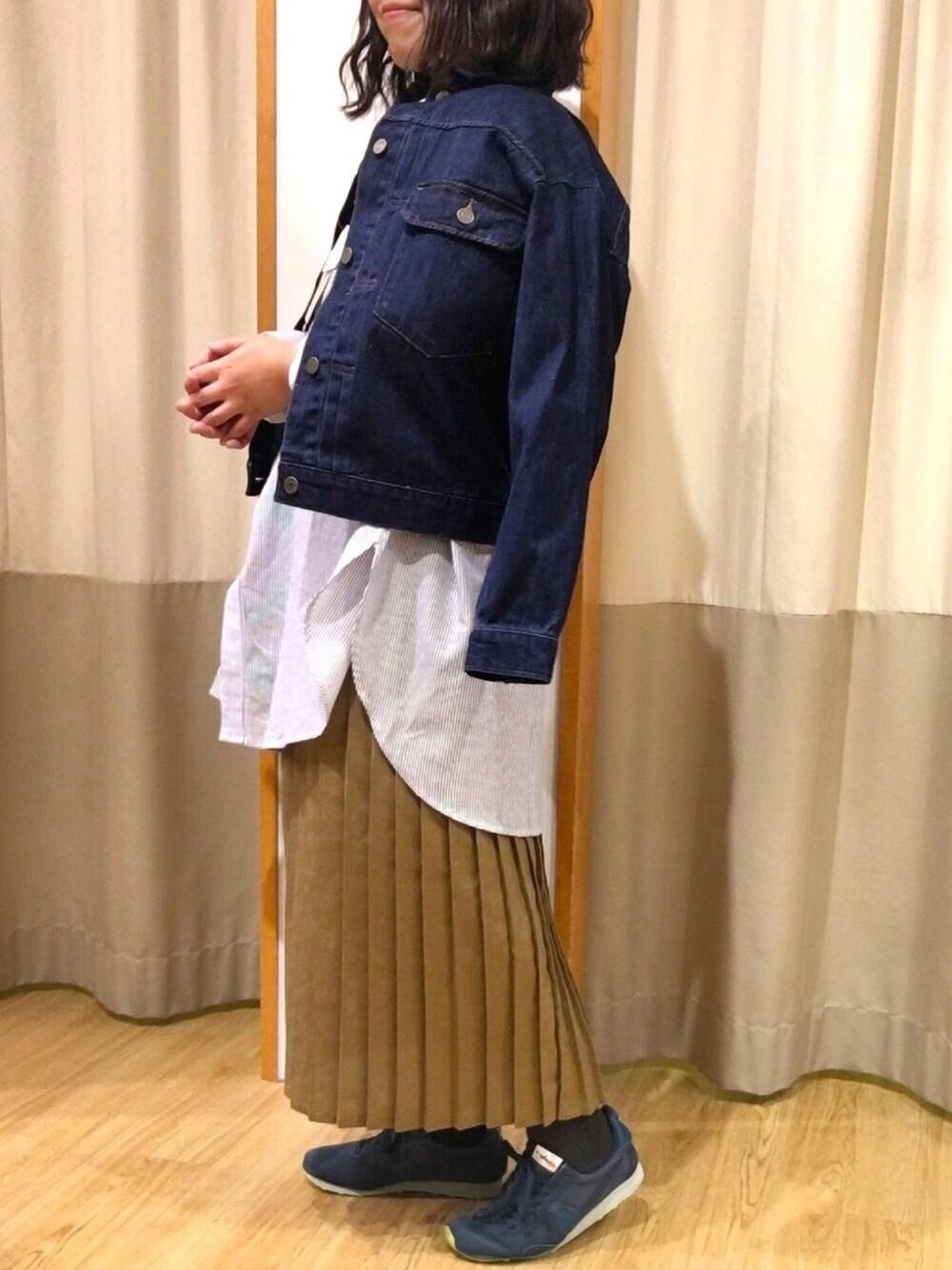 https://wear.jp/sugaryyyyy/16187567/
