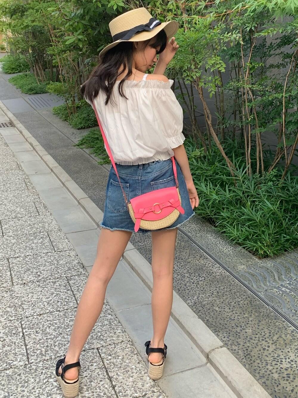 https://wear.jp/brendamontti/17393345/
