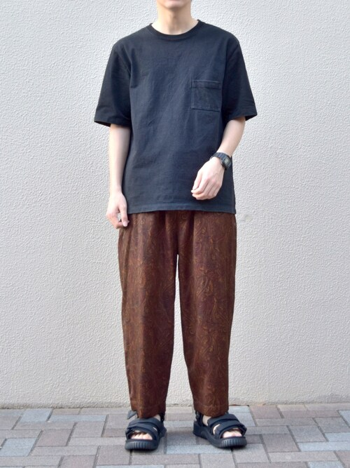 https://wear.jp/sui016/16906720/