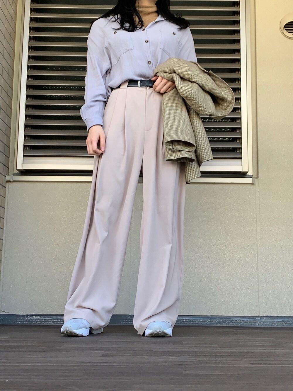 https://wear.jp/annninntohuhu/16254150/